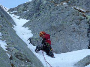 Alpinismo-avanzado