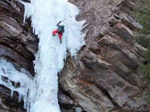 Escalada-en-hielo-avanzado