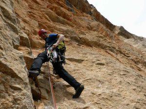 Escalada-en-roca-avanzado