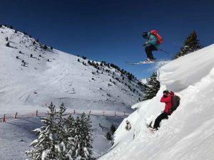 Esqui-de-montaña-avanzado