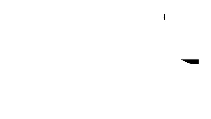 Sello MG